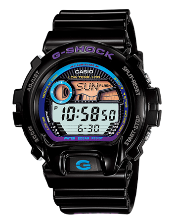 0003677_dong-ho-g-shock-glx-6900-1hdr