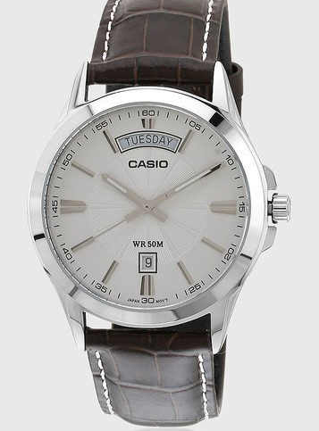 Casio-Mtp-1381L-7Avdf-A845-Brown2FWhite-Analog-Watch-3504-020566-1-product2
