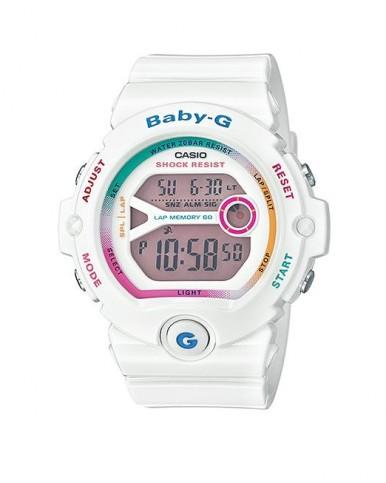 baby-g-bg-6903-7c-bg-6903-7cjf-bg-6903-7cdr-white-resin-ladies-watch-esupply-1502-12-esupply_3