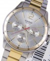 casio-mens-stainless-steel-band-water-resistant-analog-quartz-dress-watch-mtp-1374sg-7av-mtp1374sg