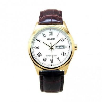 jam-originalku_casio-mtp-v006gl-7b-casual-gold-jam-tangan-pria_full01