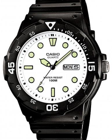 CASIO-MRW-200H-7E-2000×2000