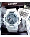 casio-g-shock-men-s-tough-watch-ga-110c-7a