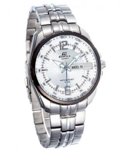 Casio-Ef131d-7av-Stainless-Steel-Watch_1_100_0