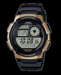 AE-1000W-1A3VDF-W300-600×600