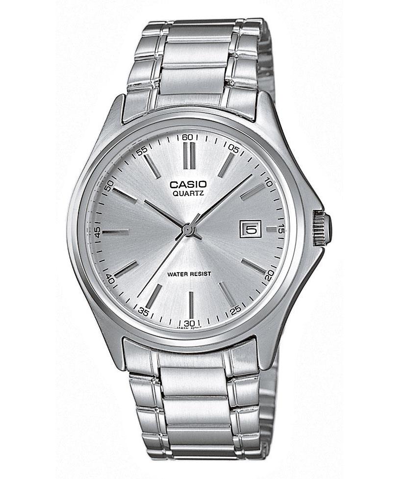 i-casio-classic-mtp-1183a-7aef