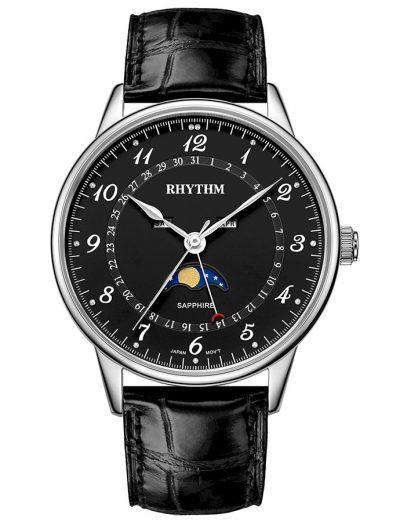 dong-ho-rhythm-fi1607l02-400×525